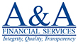 A & A Financial Services