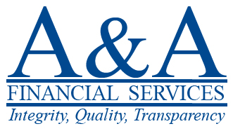A & A Financial Services